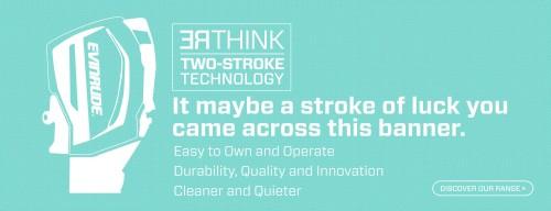 rethink-banner-2000x771-slider