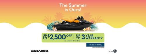 seadoo-summer-slider