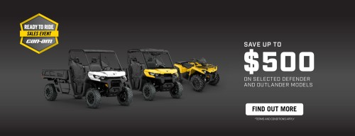 canam-offroad-slider-july2020