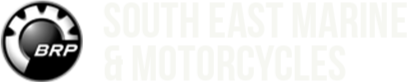 South East Marine & Motorcycles